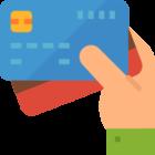 debit-card