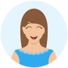 kadın avatar