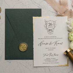 düğün davetiye örnekleri (2)