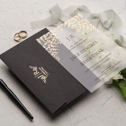 pvc düğün davetiyesi (4)